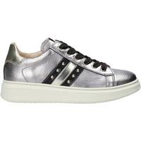 Pantofi Copii Pantofi sport Casual NeroGiardini A931216F Alții
