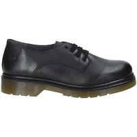 Pantofi Copii Pantofi Derby Melania ME6220F9I.A Negru