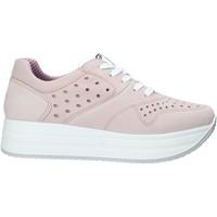 Pantofi Femei Pantofi sport Casual IgI&CO 5165711 Roz