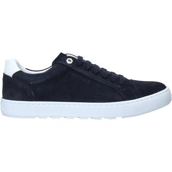 Pantofi Bărbați Pantofi sport Casual Lumberjack SM69812 001 A01 Albastru