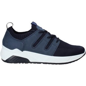 Pantofi Bărbați Pantofi sport Casual IgI&CO 5131811 Albastru