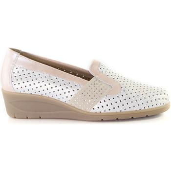 Pantofi Femei Mocasini Susimoda 4604 Alții