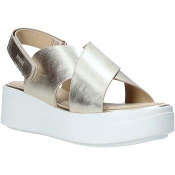Pantofi Femei Sandale  Impronte IL01529A Alții
