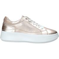 Pantofi Femei Pantofi sport Casual Impronte IL01553A Roz