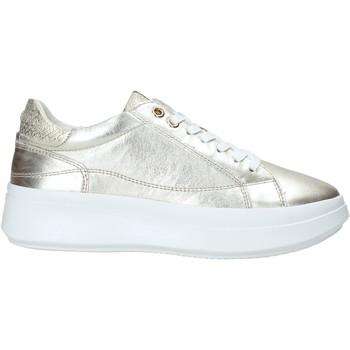 Pantofi Femei Pantofi sport Casual Impronte IL01553A Aur
