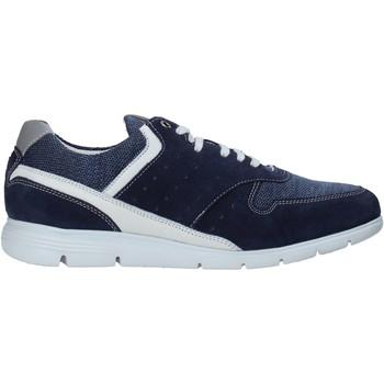 Pantofi Bărbați Pantofi sport Casual Impronte IM01000A Albastru
