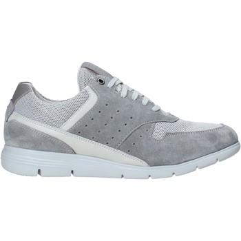 Pantofi Bărbați Pantofi sport Casual Impronte IM01000A Gri