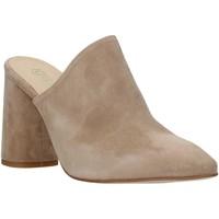 Pantofi Femei Saboti IgI&CO 5187811 Bej