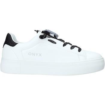 Pantofi Femei Pantofi sport Casual Onyx S20-SOX701 Negru