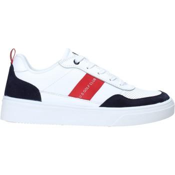 Pantofi Bărbați Pantofi sport Casual U.s. Golf S20-SUS133 Alb