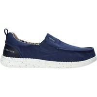 Pantofi Bărbați Pantofi Slip on U.s. Golf S20-SUS120 Albastru