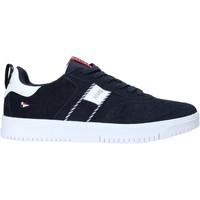 Pantofi Bărbați Pantofi sport Casual Navigare NAM018400 Albastru