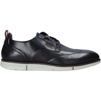 Pantofi Bărbați Pantofi sport Casual Clarks 26123728 Albastru