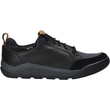 Pantofi Bărbați Pantofi sport Casual Clarks 26135400 Negru