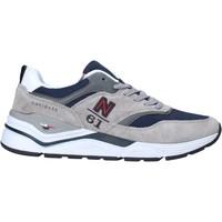 Pantofi Bărbați Pantofi sport Casual Navigare NAM015260 Gri
