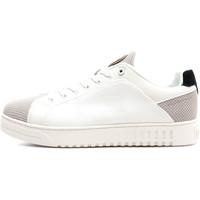 Pantofi Bărbați Pantofi sport Casual Colmar BRADB S Alb
