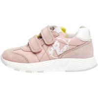 Pantofi Copii Pantofi sport Casual Naturino 2014904 01 Roz