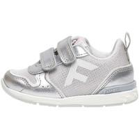 Pantofi Copii Pantofi sport Casual Falcotto 2014924 04 Argint