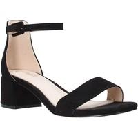 Pantofi Femei Sandale  Gold&gold A20 GD186 Negru