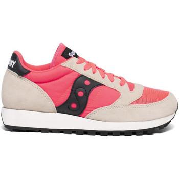 Pantofi Femei Pantofi sport Casual Saucony S60368 Roz