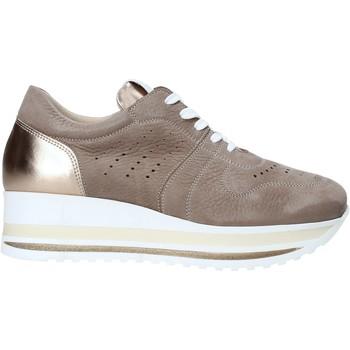Pantofi Femei Pantofi sport Casual Comart 1A3386PE Alții