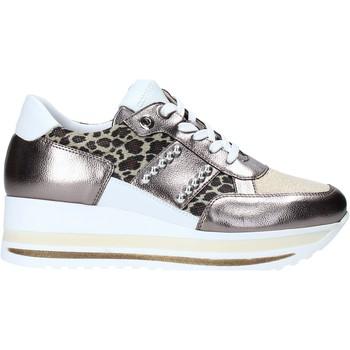 Pantofi Femei Pantofi sport Casual Comart 1A3452 Alții