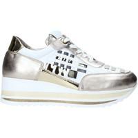 Pantofi Femei Pantofi sport Casual Comart 1A3385 Alții