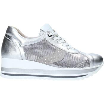 Pantofi Femei Pantofi sport Casual Comart 1A3467ST Gri
