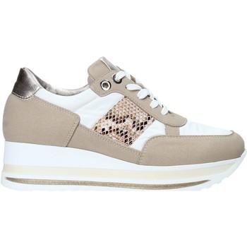 Pantofi Femei Pantofi sport Casual Comart 1A3392 Alb