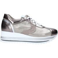 Pantofi Femei Pantofi sport Casual Comart 1A3467ST Bej