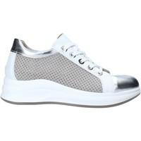 Pantofi Femei Pantofi sport Casual Comart 5C3427 Gri
