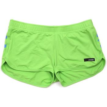 Îmbracaminte Femei Maiouri și Shorturi de baie Rrd - Roberto Ricci Designs 18400 Verde