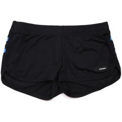 Îmbracaminte Femei Maiouri și Shorturi de baie Rrd - Roberto Ricci Designs 18400 Negru