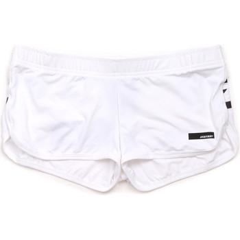 Îmbracaminte Femei Maiouri și Shorturi de baie Rrd - Roberto Ricci Designs 18400 Alb