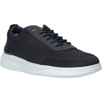 Pantofi Bărbați Pantofi sport Casual Impronte IM01020A Albastru