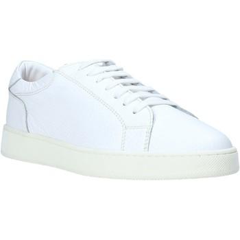 Pantofi Bărbați Pantofi sport Casual Marco Ferretti 210344MF Alb