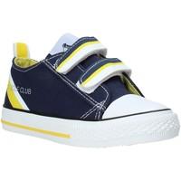 Pantofi Băieți Pantofi sport Casual U.s. Golf S20-SUK607 Albastru