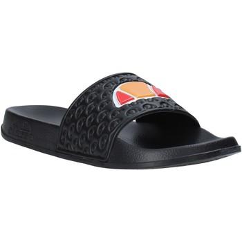 Pantofi Bărbați Șlapi Ellesse OS EL01M70414 Negru