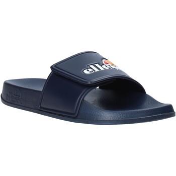 Pantofi Bărbați Papuci de vară Ellesse OS EL01M70402 Albastru