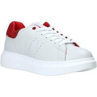 Pantofi Bărbați Pantofi sport Casual Docksteps DSE106468 Gri