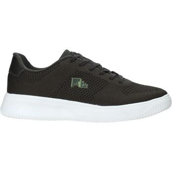 Pantofi Bărbați Pantofi sport Casual Lumberjack SM70411 003 C27 Verde