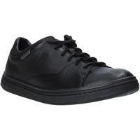 Pantofi Bărbați Pantofi sport Casual Clarks 26136188 Negru
