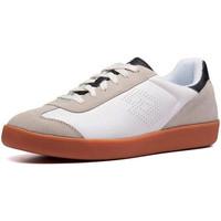 Pantofi Bărbați Pantofi sport Casual Lotto 210754 Alb