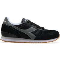 Pantofi Femei Pantofi sport Casual Diadora 501174337 Negru