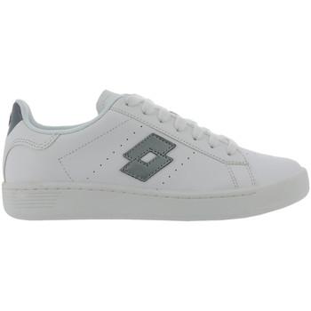 Pantofi Femei Pantofi sport Casual Lotto 212079 Alb