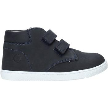 Pantofi Copii Pantofi sport stil gheata Melania ME0959A0S.B Albastru