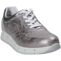 Pantofi Femei Pantofi sport Casual IgI&CO 1151 Gri