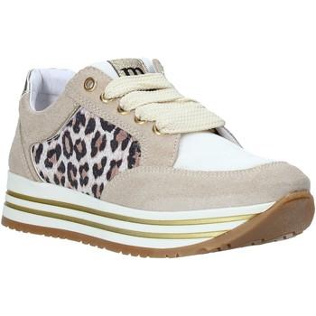 Pantofi Copii Pantofi sport Casual Melania ME6251F0S.B Bej