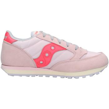 Pantofi Copii Pantofi sport Casual Saucony SK162482 Roz