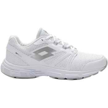 Pantofi Bărbați Pantofi sport Casual Lotto 210693 Alb